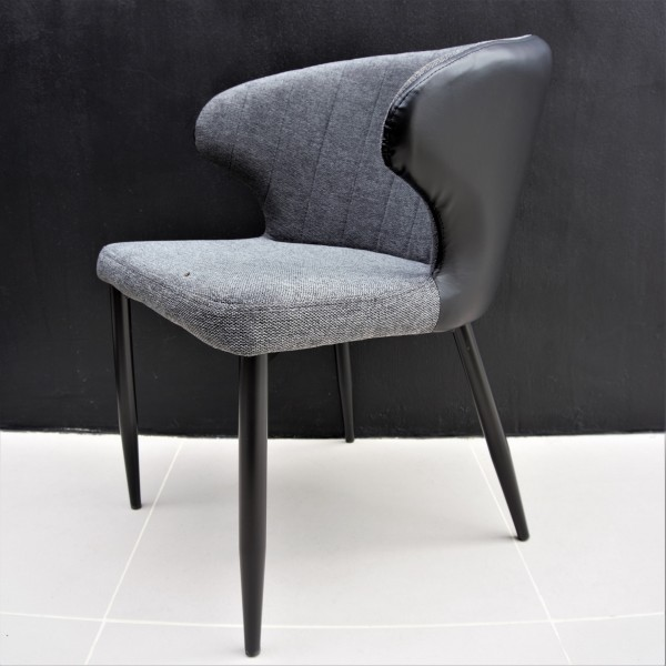 DINING CHAIR - FRM02602