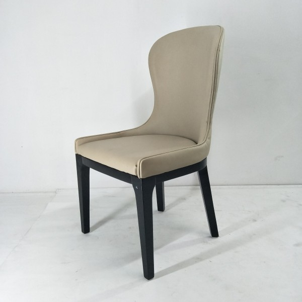 FRM7093 LEISURE CHAIR2