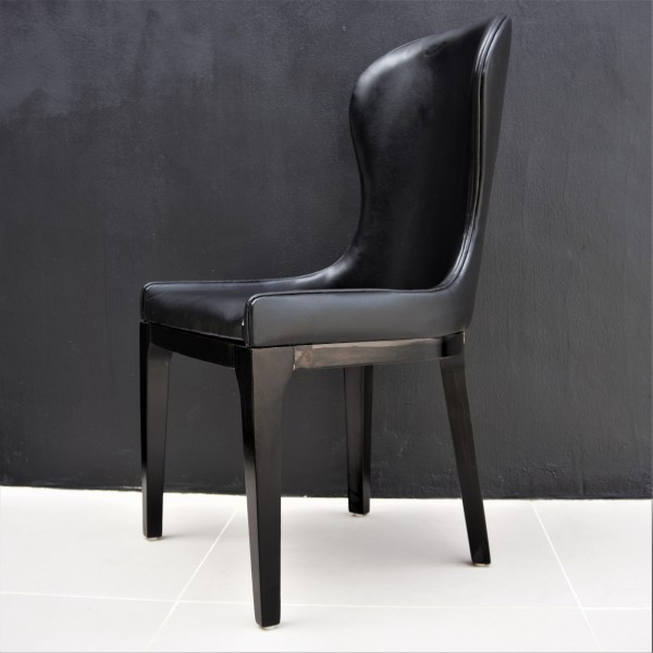 FRM7093 LEISURE CHAIR3