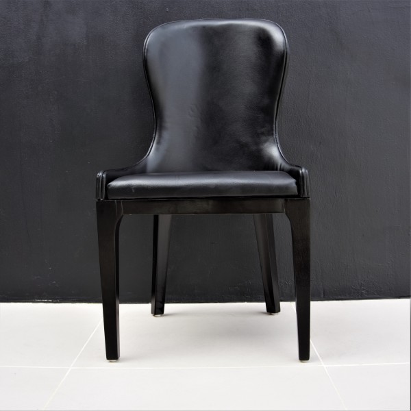 FRM7093 LEISURE CHAIR6