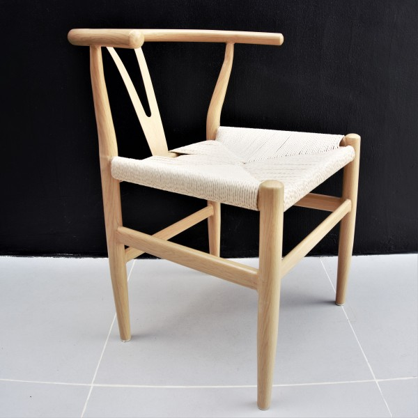 RESTAURANT/CAFE/OUTDOOR CHAIR - FRM02691