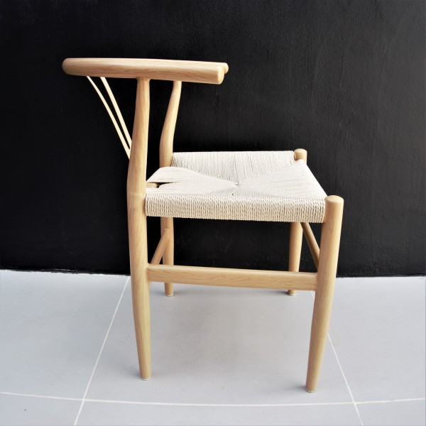 RESTAURANT/CAFE/OUTDOOR CHAIR - FRM02692