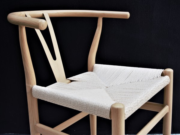 RESTAURANT/CAFE/OUTDOOR CHAIR - FRM02693
