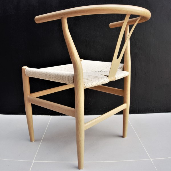 RESTAURANT/CAFE/OUTDOOR CHAIR - FRM02694
