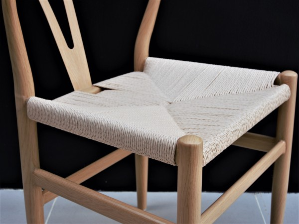RESTAURANT/CAFE/OUTDOOR CHAIR - FRM02695