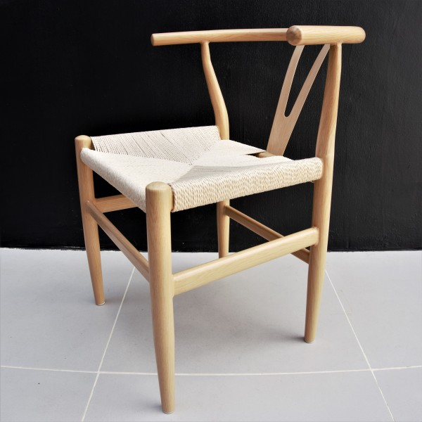 RESTAURANT/CAFE/OUTDOOR CHAIR - FRM02696