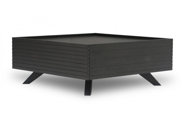 FRM2045 COFFEE TABLE1
