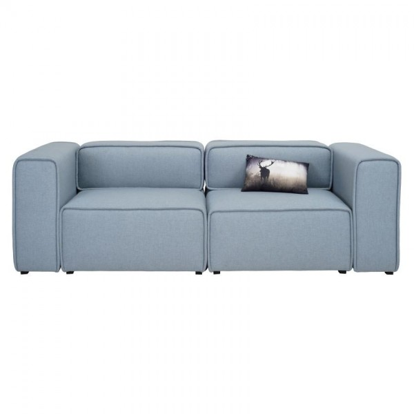 2 SEATER SOFA - FRM60296