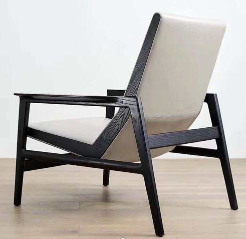 LOUNGE CHAIR - FRM71941