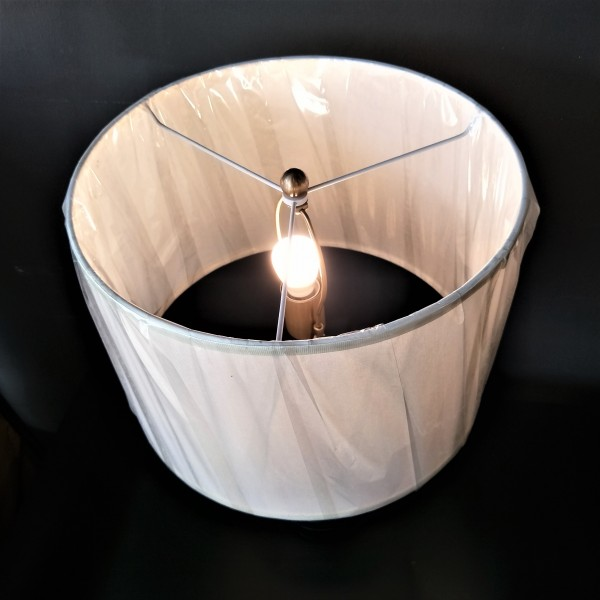 TABLE LIGHT DECORATION - LTT10165