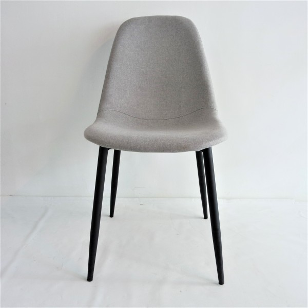 DINING CHAIR - FRM02146