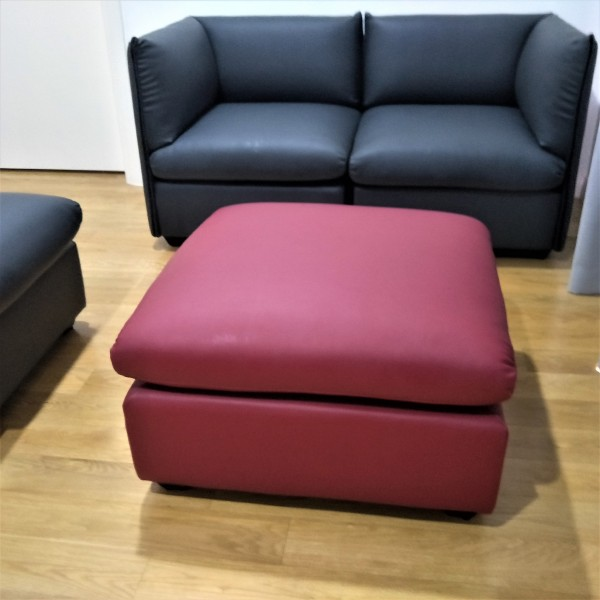 3 SEATER SOFA - FRM6211A3