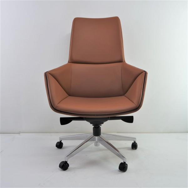 OFFICE CHAIR  FRM90302