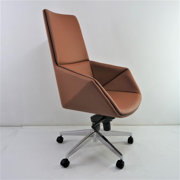 OFFICE CHAIR  FRM90303