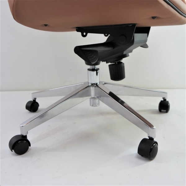 OFFICE CHAIR  FRM90306