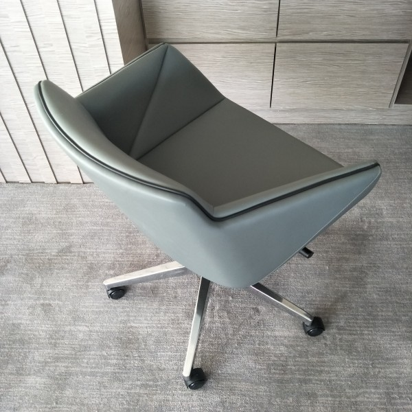 OFFICE CHAIR  FRM9031-PBR2