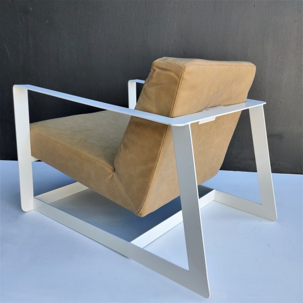 GASTON ARMCHAIRS - FRM71121