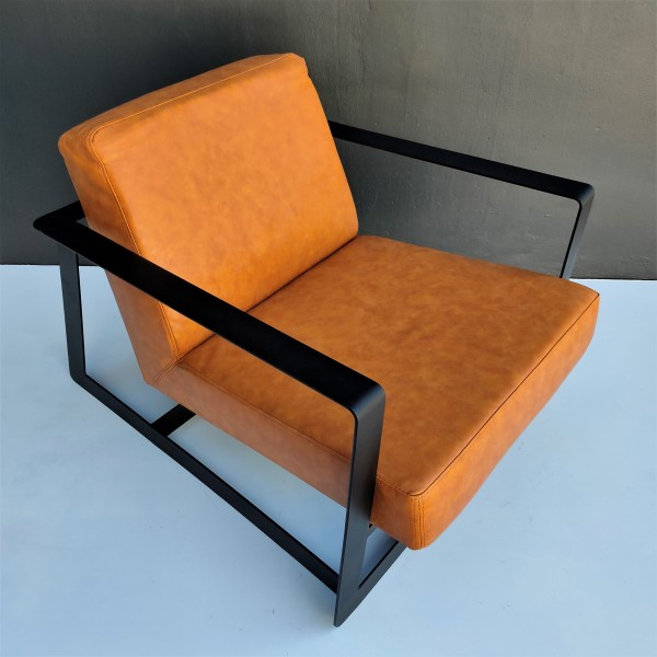 GASTON ARMCHAIRS - FRM71123