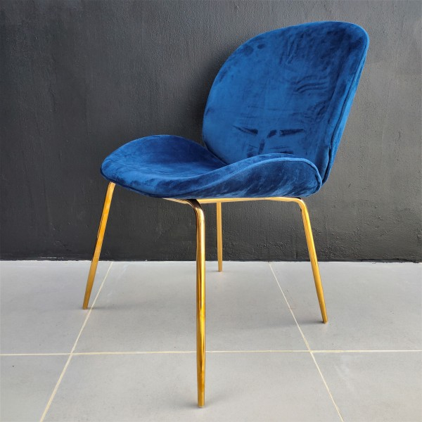 DRESSING CHAIR/STUDY CHAIR/DINING CHAIR-FRM02651