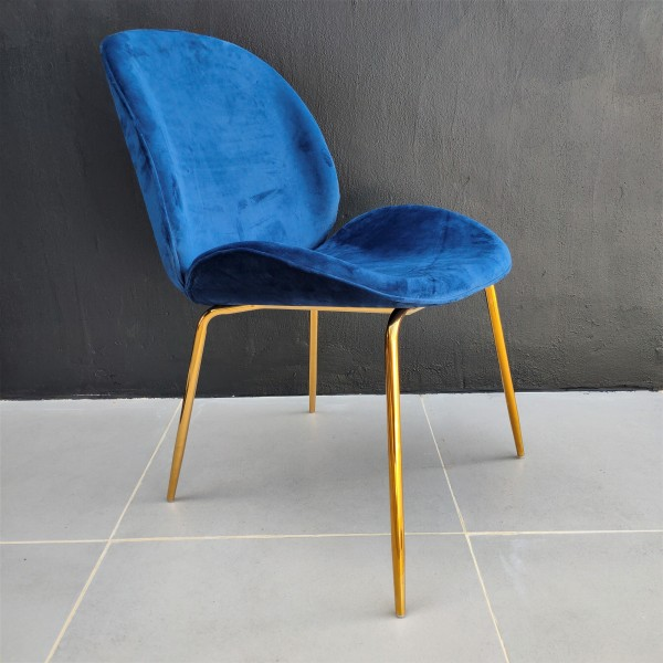 DRESSING CHAIR/STUDY CHAIR/DINING CHAIR-FRM02652