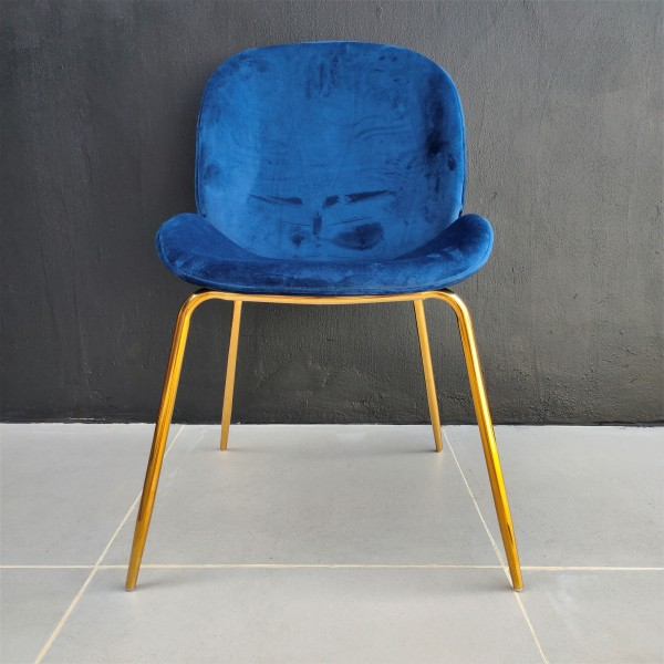 DRESSING CHAIR/STUDY CHAIR/DINING CHAIR-FRM02653