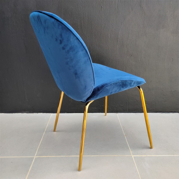 DRESSING CHAIR/STUDY CHAIR/DINING CHAIR-FRM02654
