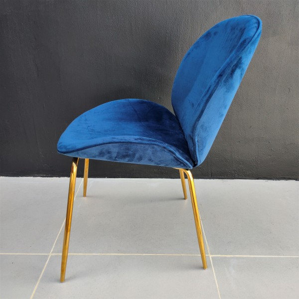 DRESSING CHAIR/STUDY CHAIR/DINING CHAIR-FRM02655