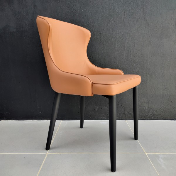 DRESSING CHAIR/STUDY CHAIR/DINING CHAIR-FRM02631