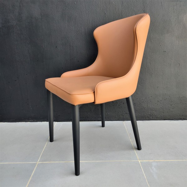 DRESSING CHAIR/STUDY CHAIR/DINING CHAIR-FRM02632