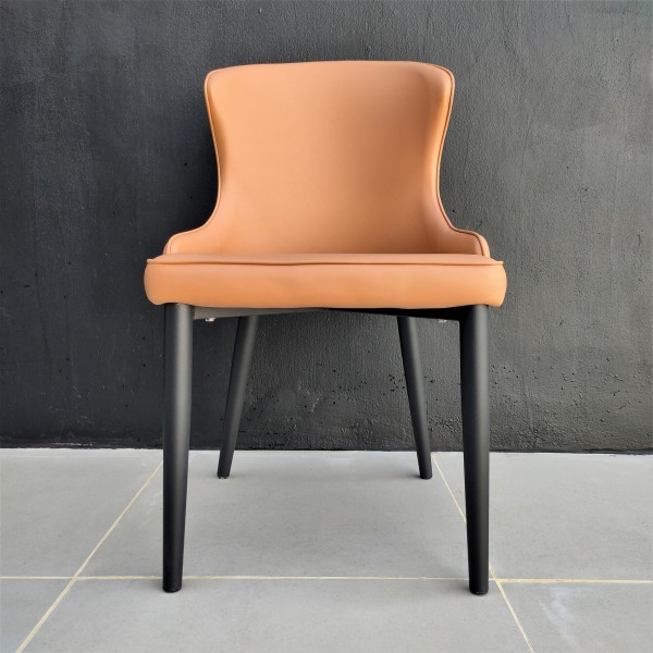 DRESSING CHAIR/STUDY CHAIR/DINING CHAIR-FRM02633