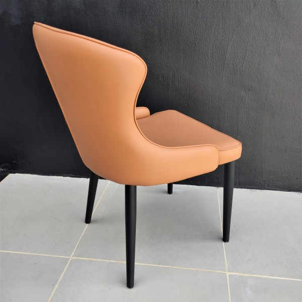 DRESSING CHAIR/STUDY CHAIR/DINING CHAIR-FRM02634