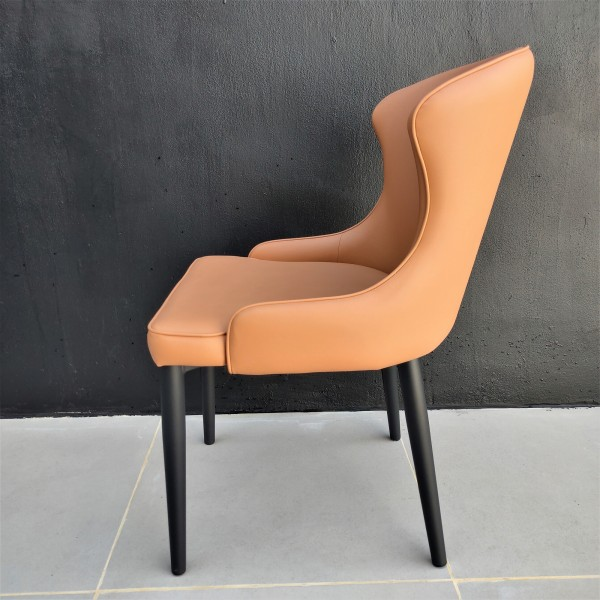 DRESSING CHAIR/STUDY CHAIR/DINING CHAIR-FRM02635