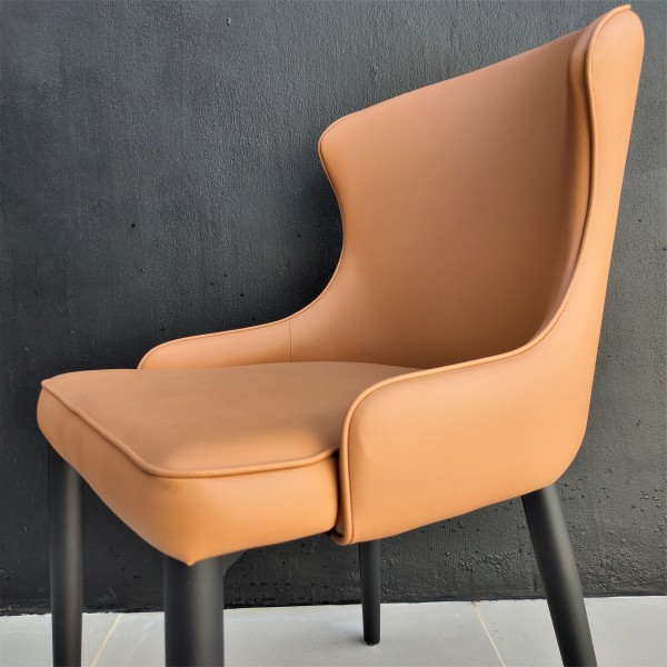 DRESSING CHAIR/STUDY CHAIR/DINING CHAIR-FRM02636