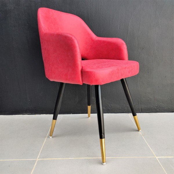 DRESSING CHAIR/STUDY CHAIR/DINING CHAIR-FRM0262-PR1