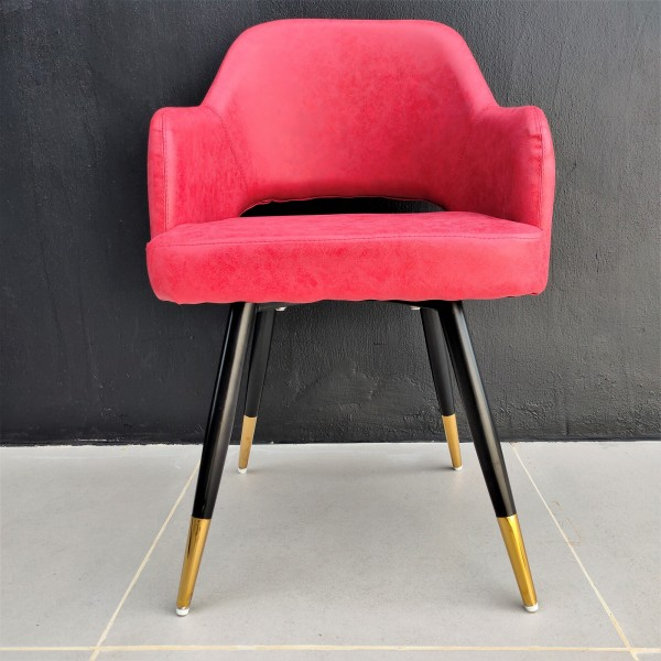 DRESSING CHAIR/STUDY CHAIR/DINING CHAIR-FRM0262-PR2