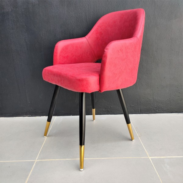 DRESSING CHAIR/STUDY CHAIR/DINING CHAIR-FRM0262-PR3