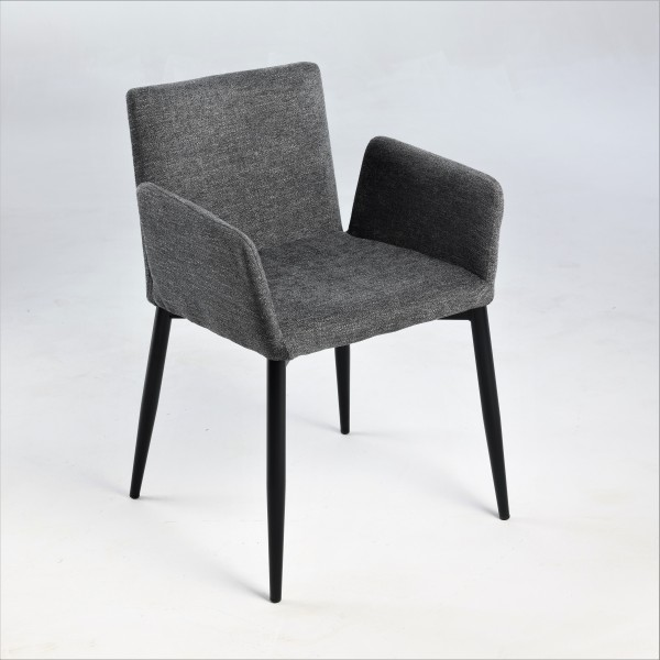 DINING CHAIR - FRM02721