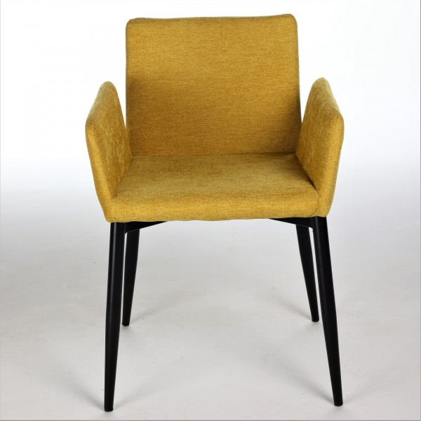DINING CHAIR - FRM02722