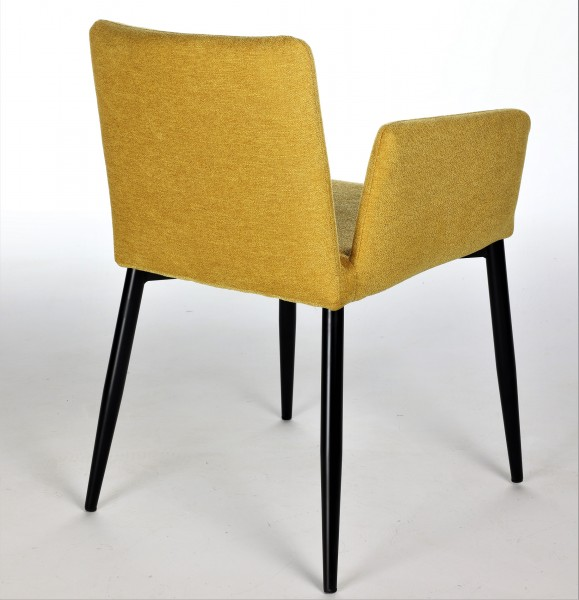 DINING CHAIR - FRM02723