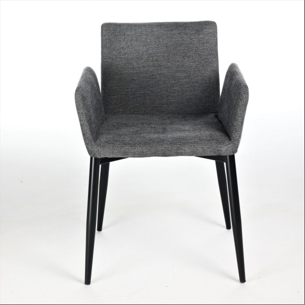 DINING CHAIR - FRM02724