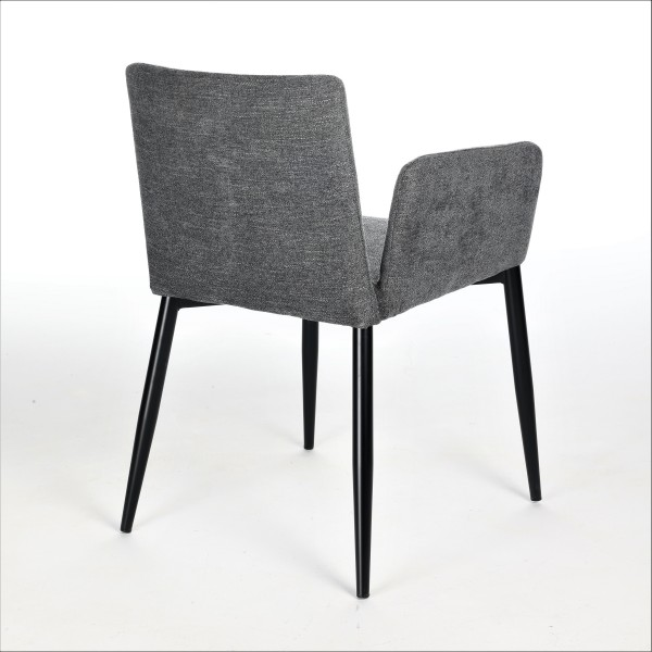DINING CHAIR - FRM02725