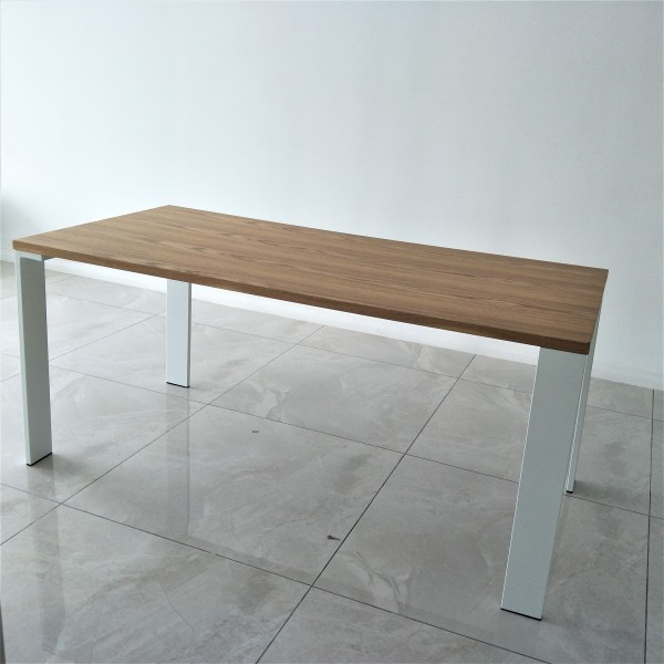 FRM5056 RECTANGULAR DINING TABLE2