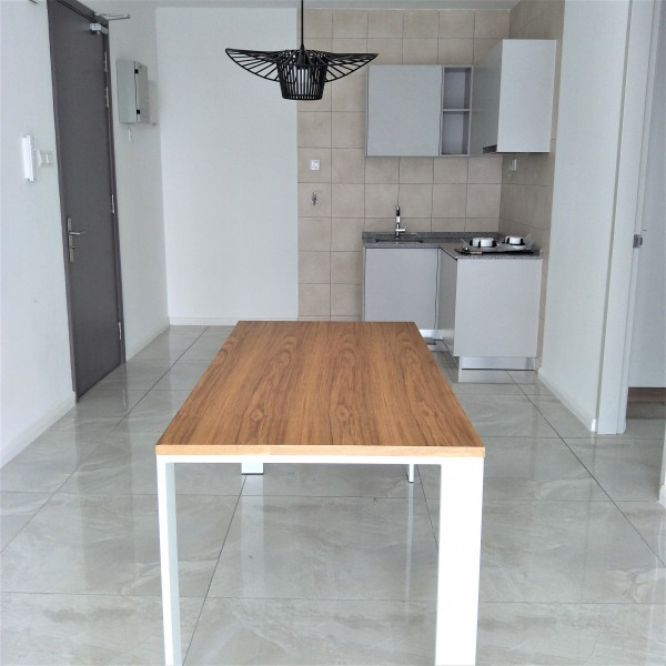 FRM5056 RECTANGULAR DINING TABLE6