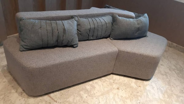 FRM6265 - FRONT THREE SEATER SOFA2