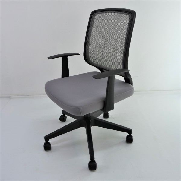 FRM9512- OFFICE CHAIR1