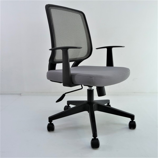 FRM9512- OFFICE CHAIR2