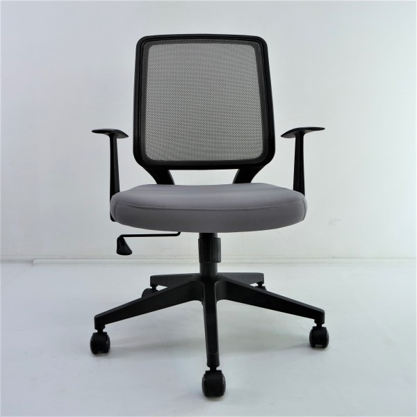 FRM9512- OFFICE CHAIR3