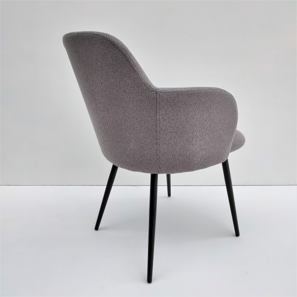 FRM0250 - DINING CHAIR6