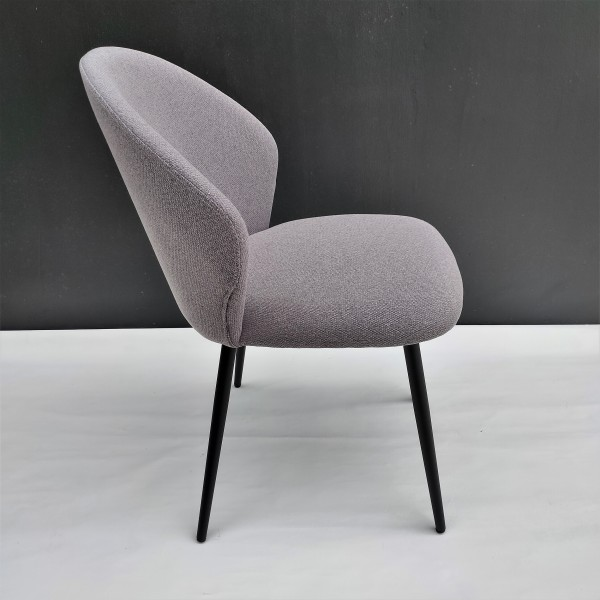 FRM0251 - DINING CHAIR2