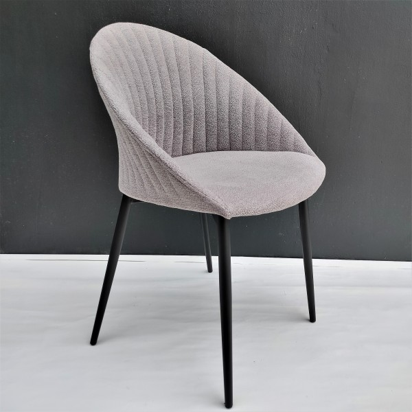 FRM0255 - DINING CHAIR4